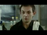 Золотой капкан [8 серия из 16] (2010)