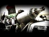 За что убили Муаммара Каддафи(Большого человека которого заботила жизнь народа Ливии и африки)...