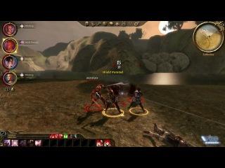 Dragon Age: Origins #  ������ ��������� ---������������