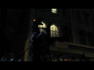 Хранители снов (2012) мультфильм (классный мульт) *______*
